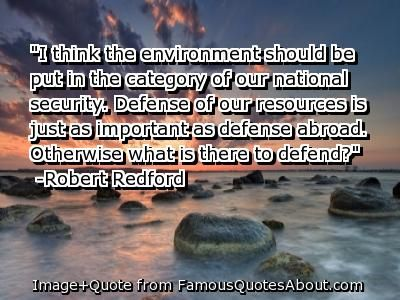 Aldo Leopold Famous Quotes | WORLD IS WIDE: INSPIRATIONAL ENVIRONMENTAL QUOTES