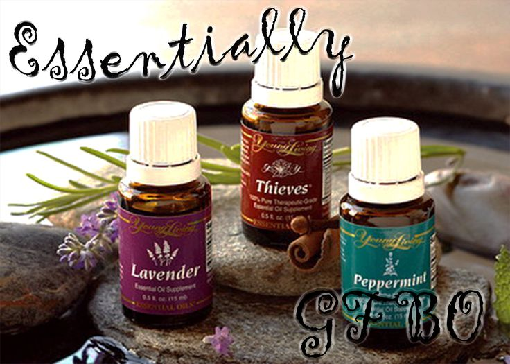 Go check out my FB page, Essentially GFBO and see what great info and goodies we have going on!   https://www.facebook.com/essentialoildiva/?ref=aymt_homepage_panel