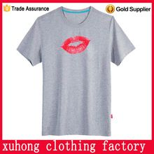 china manufacturer good quality printed cute graphic best buy follow this link http://shopingayo.space