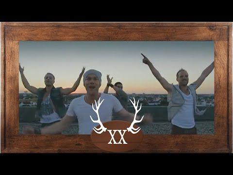 "voXXclub ""Rock mi"" (Remix!) [Offizielles Musikvideo] - YouTube"