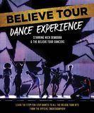 Believe Tour Dance Experience [DVD], 26683867