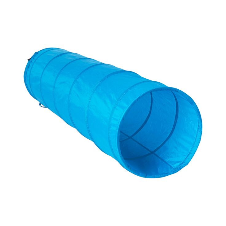 Antsy Pants Play Tunnel, Play Tents and Tunnels