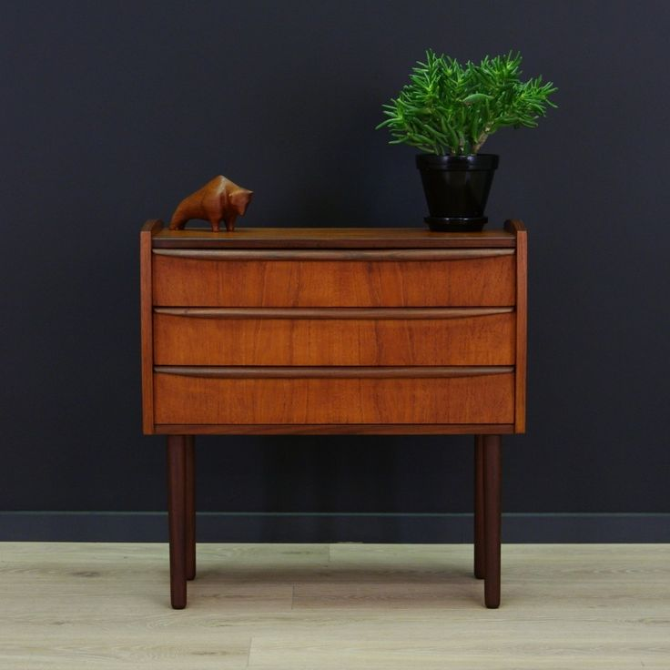 Best 25+ Vintage Chest Of Drawers Ideas On Pinterest