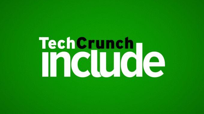 TechCrunch Include Office Hours with Cavalry Ventures
