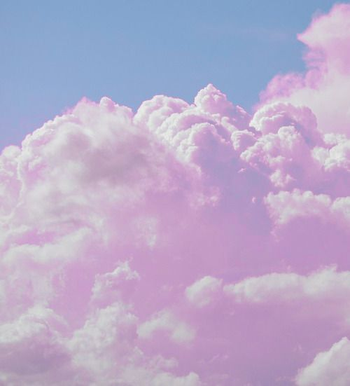 1000+ images about Fantasy on Pinterest | In the clouds, Pastel and ...