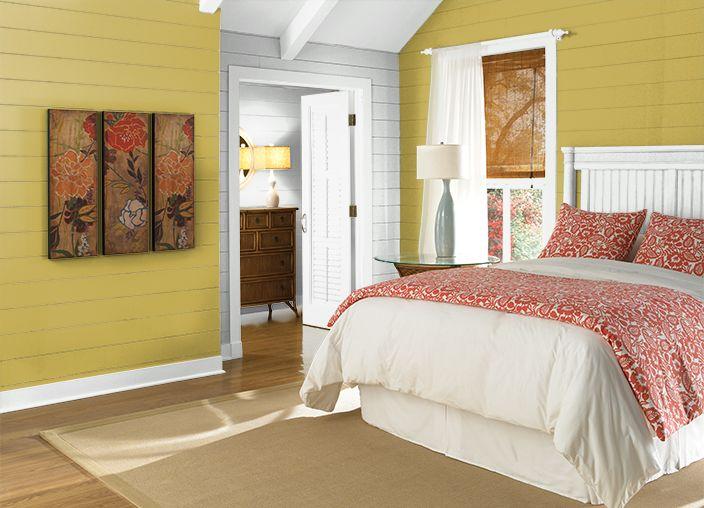 24 besten Paint me beautiful Bilder auf Pinterest Charme - schlafzimmer farben ideen