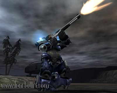unreal tournament 2 no-cd crack for battlefield 2