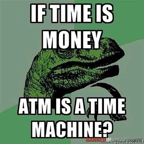 eacacc0ae809a24e6ef370f646d34df6 dinosaur money 154 best dinosaur memes images on pinterest ha ha, funny images