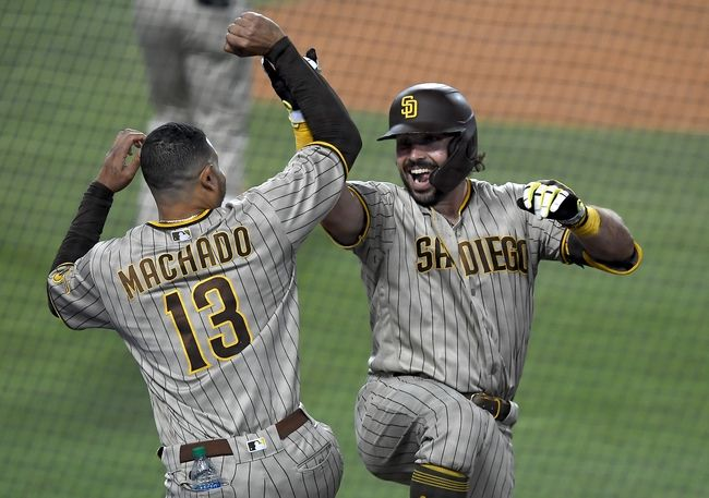 San Diego Padres At Los Angeles Dodgers 8 11 20 Mlb Picks And Prediction In 2020 San Diego Padres Los Angeles Dodgers Dodgers