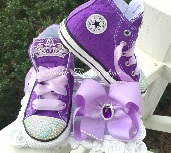 Hey, I found this really awesome Etsy listing at https://www.etsy.com/listing/287357777/sofia-amulet-shoes-and-hair-bow-sofia