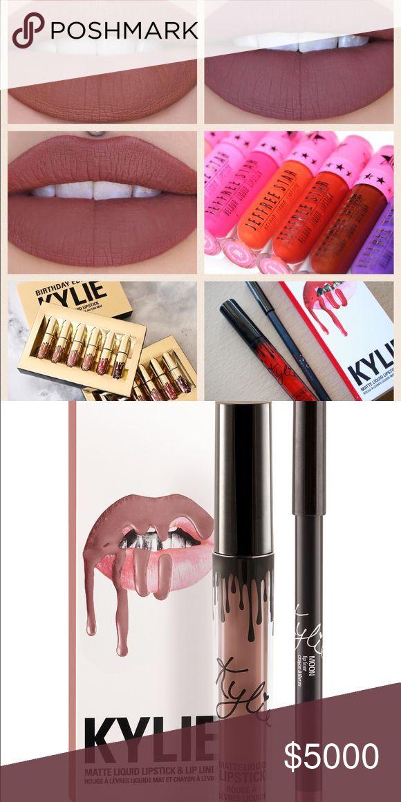 Jeffree Star Cosmetics | Beautylish