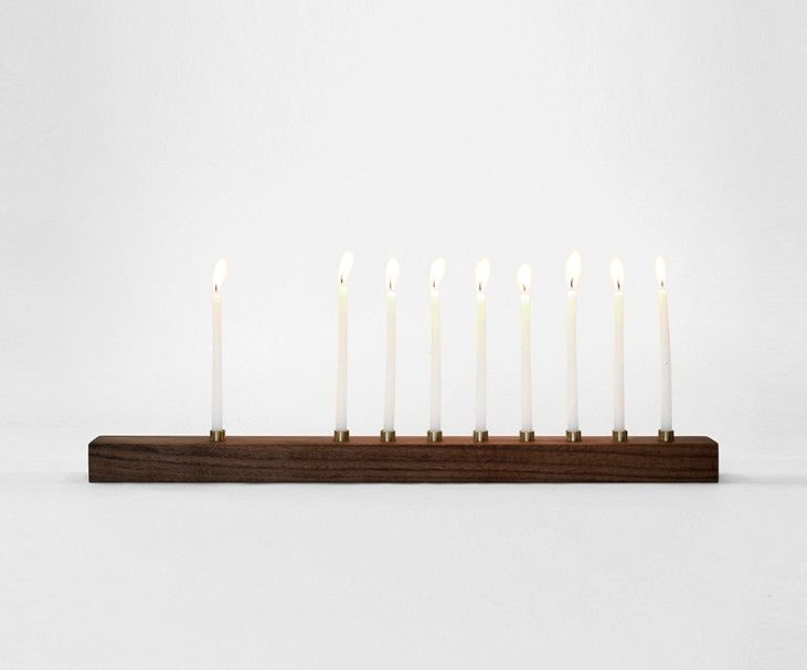 candle lighting rosh hashanah new york