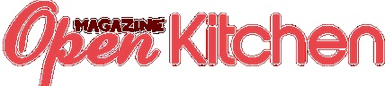 http://www.openkitchenmagazine.com/