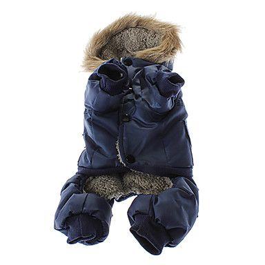http://www.lightinthebox.com/nl/usa-top-gun-style-warme-jas-met-truien-en-broeken-voor-honden_p638419.html