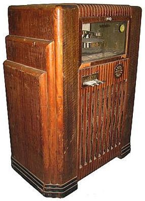 1000 Images About Juke Box On Pinterest Old Record