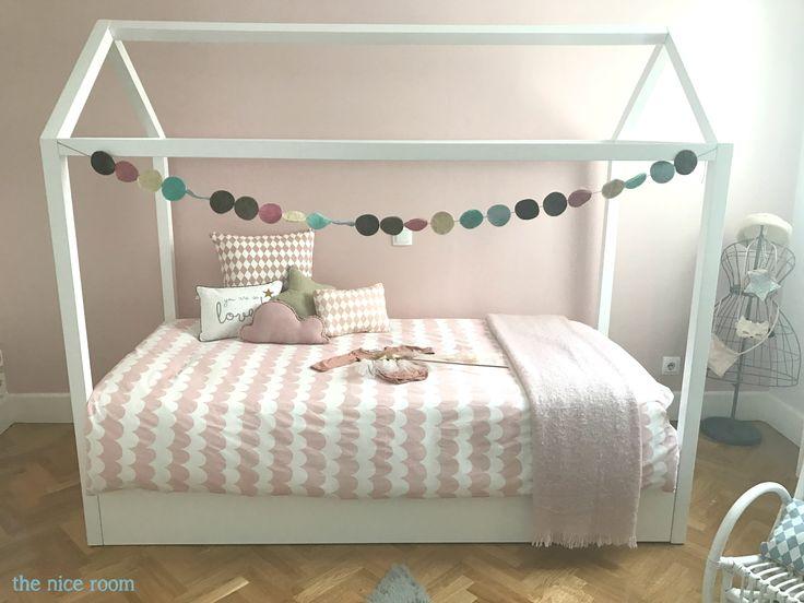La habitación de Marina by the nice room