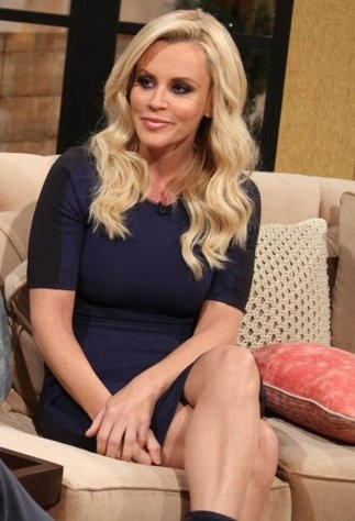 Jenny McCarthy Comes To Cousin Melissa McCarthy's Defense Following Insults From Film Critic