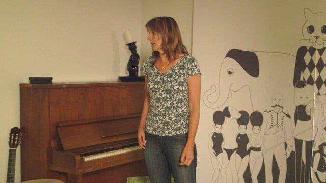Het persoonlijke verhaal van Dorien te Pas tijdens het InspiratiePodium Arnhem #21, op 24 september 2014 in het Inspiratiehuis Arnhem. De muziek is van Rowdy Lemaire. De film is gemaakt door Alain Baars.