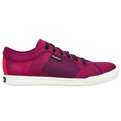 Reebok Skyscape Runaround 2.0 Women's Casual Shoes