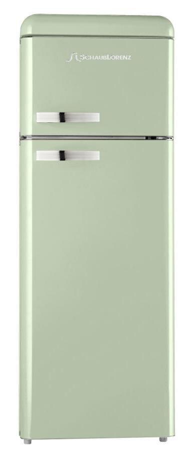 26 best schaub lorenz refrigerators images on pinterest. Black Bedroom Furniture Sets. Home Design Ideas