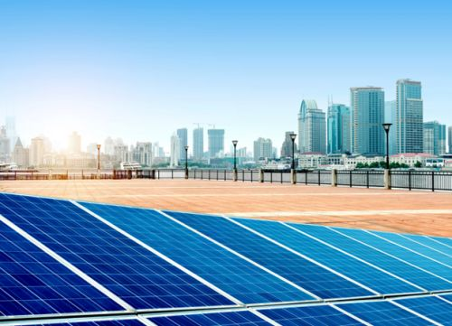 NRG Energy Launches a Community Solar Business in Massachusetts with 100MW in the Pipeline