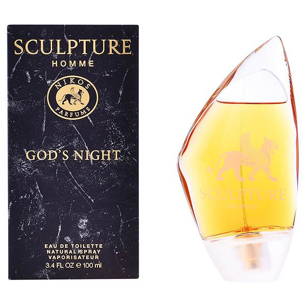 Super Offer Men S Perfume Sculpture Homme God S Night Nikos Edt 13 51 Https Pinterful Com En Perfumes Fo Perfume Best Fragrance For Men Eau De Toilette