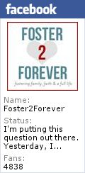 The First Step in Child Discipline When a Child Misbehaves - Foster2Forever