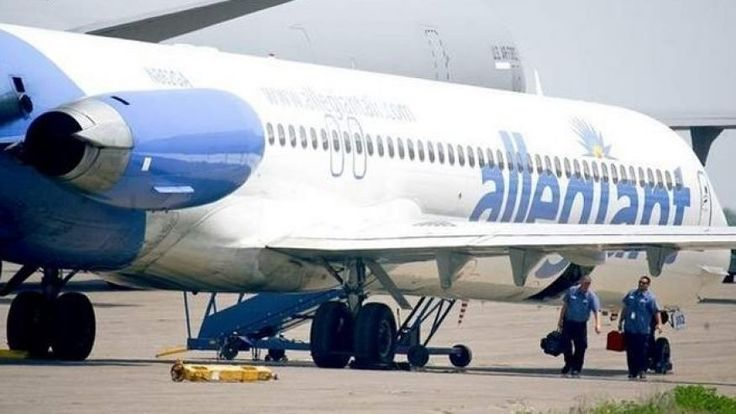 A California couple said Wednesday they were kicked off their flight out of Utah for alerting an Allegiant airline attendant that their son had a peanut allergy.  This is how capitalism works.  I don't like their practices, so I spread the word in case anyone feels the way I do, and decides not to spend their money with company.  Consumers drive the market,  Hopefully, the consumers drive this company to do more than offer a flimsy apology.