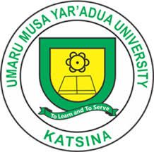 UMYU Pre-Degree & IJMB Admission Lists For 2017/2018 Session |1st, 2nd Supplementary