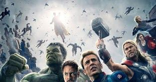 download the avengers age of ultron 480p