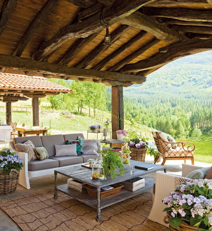 Backyard Pavilion Ideas find this pin and more on outside ideas traditional vinyl patio pavilions Find This Pin And More On Outdoor Pavilion Ideas