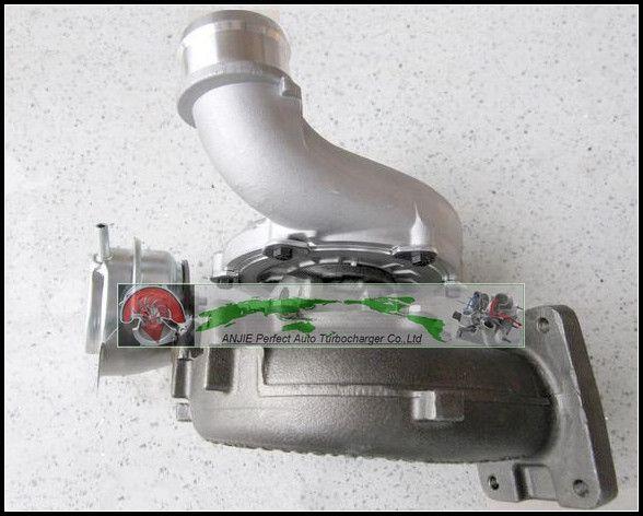 303.59$  Watch now - http://ali35l.worldwells.pw/go.php?t=32603313010 - GT2052V 454205 454205-5007S 454205-0006 454205-0001 074145701D Turbo For VOLKSWAGEN VW Commercial LT II VAN 1999-06 ANJ 2.5L TDI