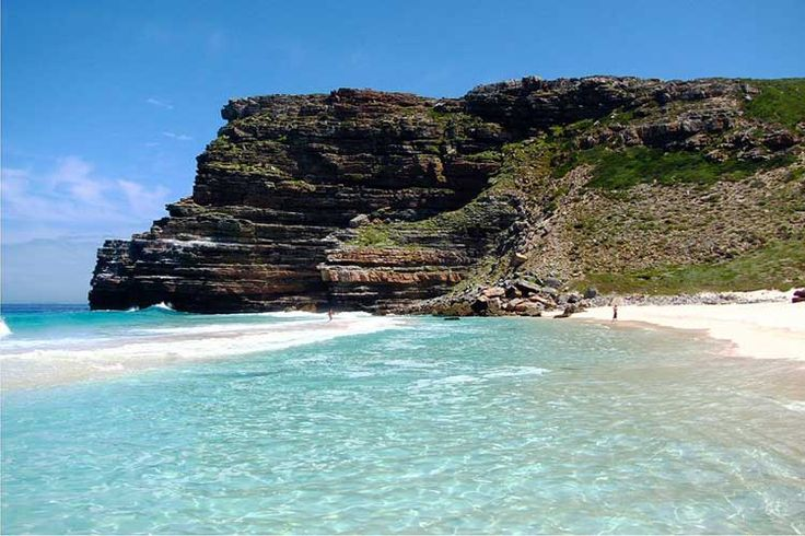 The Best Secret Beaches in Cape Town – The Inside Guide