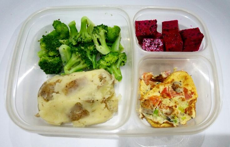 My daughter lunch box diet menu day  #5