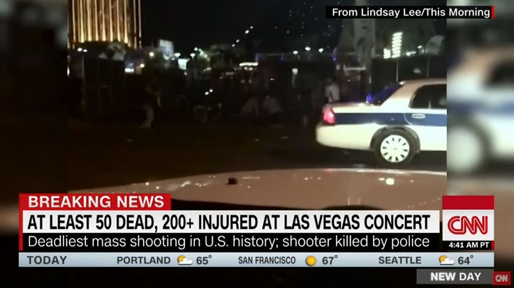 How 4chan and a pro-Trump outlet pushed a hoax about the Las Vegas shooting--Far-right pro-Trump blog The Gateway Pundit wrongly accused a man of being behind a mass shooting in Las Vegas, NV.
