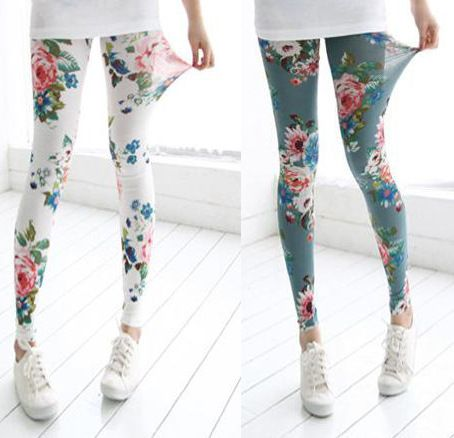 Cheap jean pant, Buy Quality leggings women directly from China legging lace Suppliers:	 	  	 																																																							FREE SHIPPING Fashion Woman Galaxy Leggings Spac
