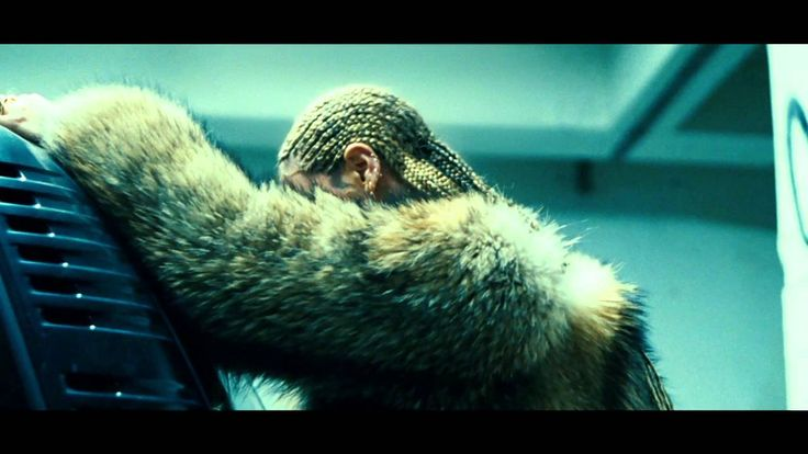 Daysi and I were in tears on Saturday. I signed up for TIDAL after the first 2 minutes, nah more like the first 2 seconds! - LEMONADE Trailer   HBO