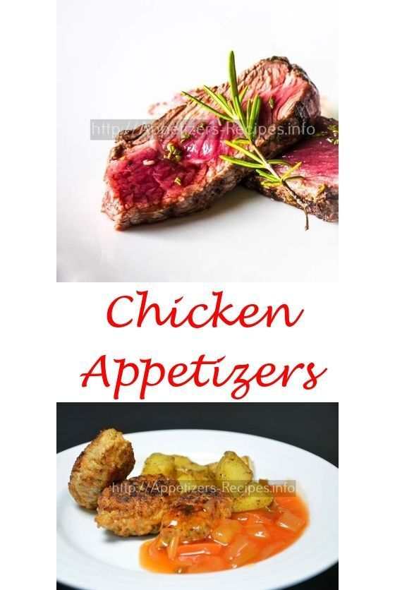 easy-asian-appetizer-recipes