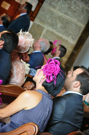 Ślubne kreacje - Kadyks