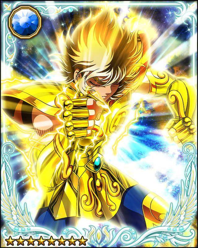 A insurreição de Poseidon. - Página 3 Eacb95aa2e5c308d5ae5f0805f466759--cards-anime-manga