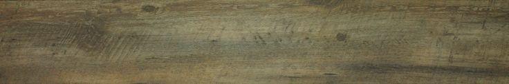 FKEU Amazona Rustik Grau Holzoptik Bodenfliese 20X120 cm