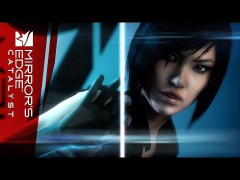 Mirror's edge release date in Melbourne