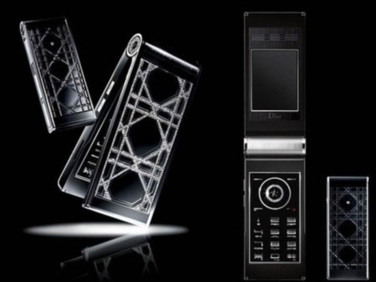 1000 images about luxury cell phones on pinterest tag for Matrix mobili