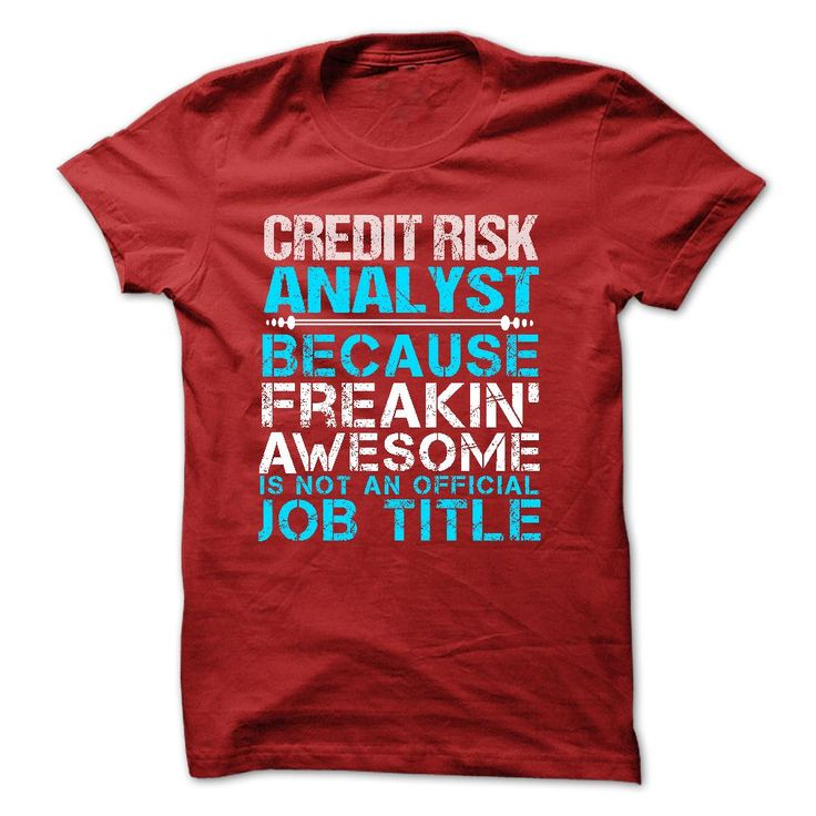 Best Credit Analysts Images On   Image Banks And