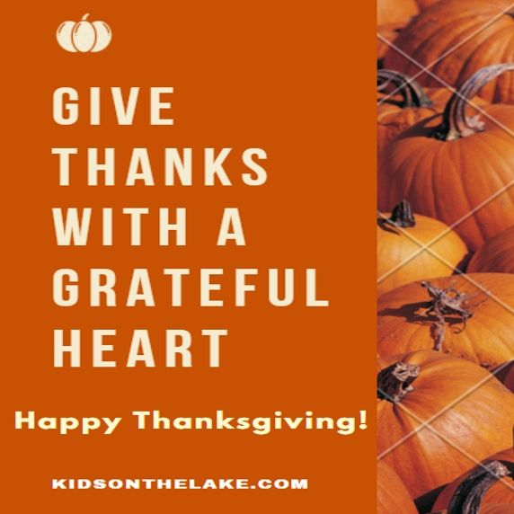 Happy Thanksgiving In 2020 Kids Clothes Online Shopping Cute Outfits For Kids Happy Thanksgiving