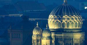 Berlin - Official Tourism Website - visitBerlin.de EN
