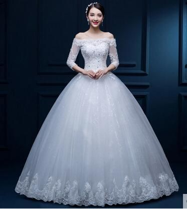 The 25 best panina wedding dresses ideas on pinterest princess the 25 best panina wedding dresses ideas on pinterest princess style wedding dresses princess wedding dresses and white ball gowns junglespirit Gallery