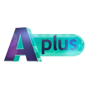 Aplus tv live streaming | Streaming tv, Online streaming, Entertainment channel