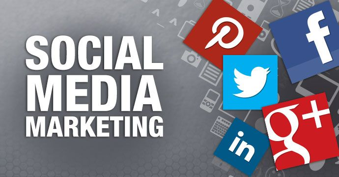 Social media give u option to reach the #GeneralAudience and they can #Reach you. Visit for more Matrix Bricks Infotech : goo.gl/PSxJWc  #SEO #SMO #SMM #PPC