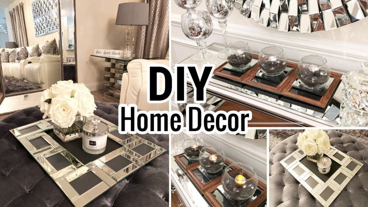 17++ Diy living room decor dollar tree information